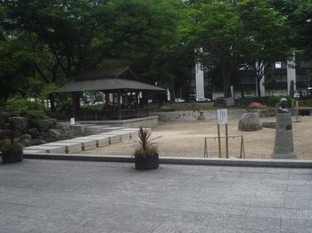 下園公園003.jpg
