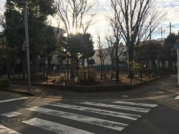 下小田中公園001.jpg