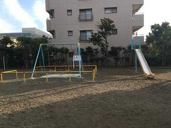 下小田中公園005.jpg