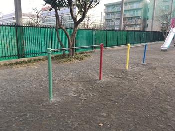 下小田中北島公園004.jpg