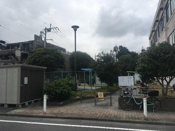 下赤塚児童遊園001.jpg