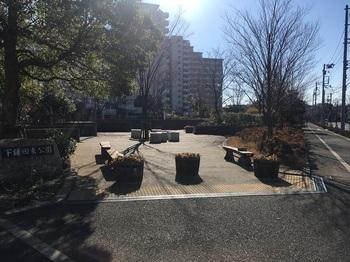 下鎌田東公園001.jpg