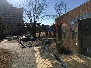 下鎌田東公園003.jpg