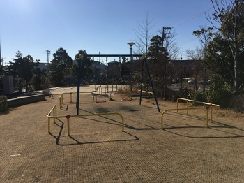 下鎌田東公園007.jpg