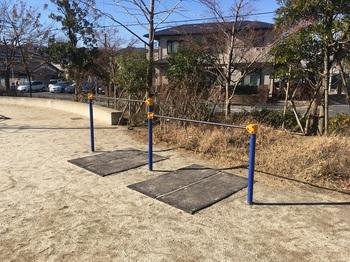 下鎌田東公園008.jpg