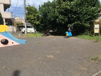 中の台児童遊園002.jpg