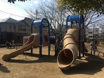 中ふれあい公園002.jpg