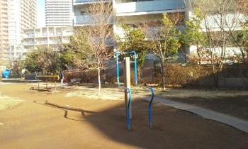 中丸子まるっこ公園002.jpg