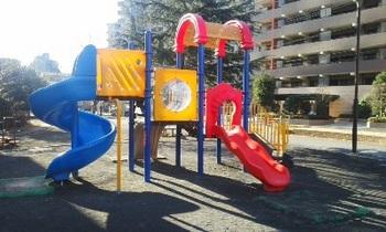 中丸子まるっこ公園004.jpg