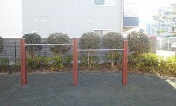 中丸子西町公園003.jpg