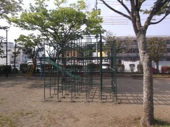 中央一丁目南児童公園005.jpg