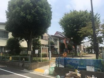 中川一丁目児童遊園001.jpg