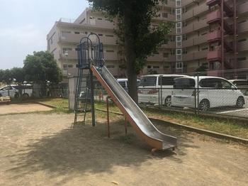 中川一丁目児童遊園005.jpg