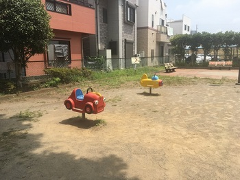 中川一丁目児童遊園006.jpg