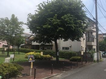中川二丁目児童遊園001.jpg