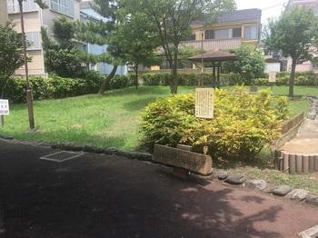 中川二丁目児童遊園002.jpg