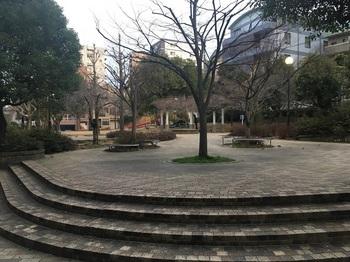 中町公園003.jpg