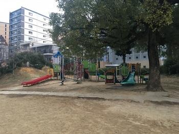中町公園004.jpg