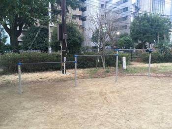 中町公園007.jpg
