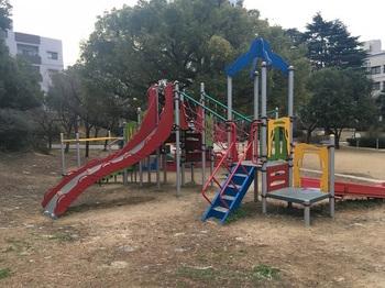 中町公園008.jpg
