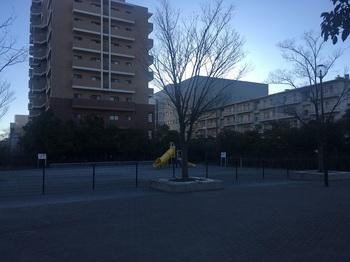 久本鴨居町公園001.jpg