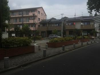 亀二児童遊園001.jpg