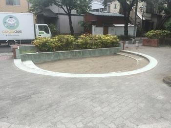 亀二児童遊園003.jpg