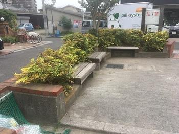 亀二児童遊園004.jpg