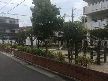 亀二児童遊園005.jpg
