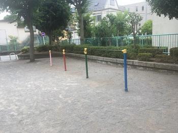 亀有あさひ児童遊園007.jpg