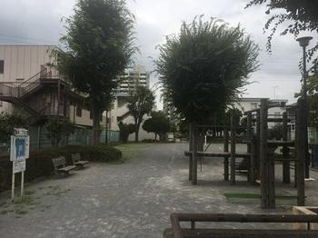 亀有二丁目公園002.jpg