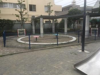 亀有二丁目公園004.jpg