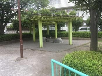 亀青児童遊園002.jpg