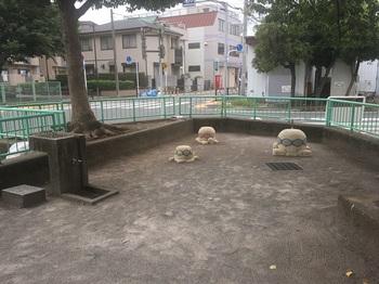 亀青児童遊園004.jpg