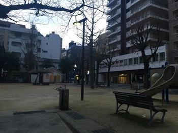 五島町公園002.jpg