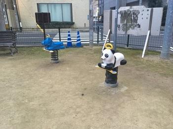 五島町公園003.jpg
