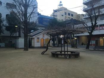 五島町公園006.jpg