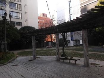 京口門公園006.jpg