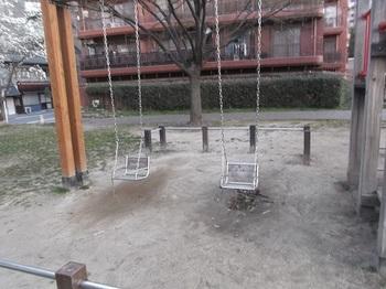 京橋川004.jpg