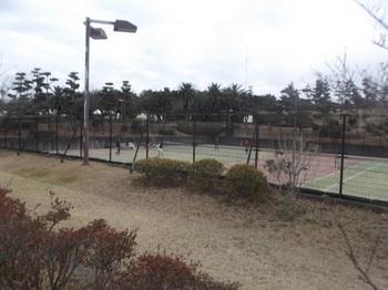初島公園007.jpg