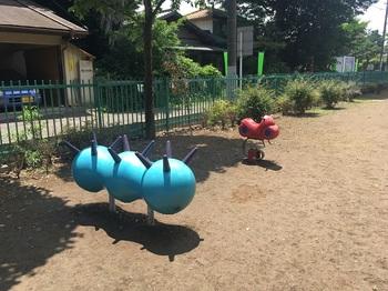 初雁公園004.jpg
