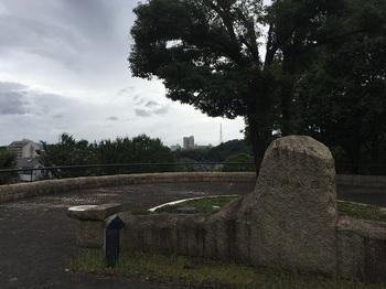 別所公園001.jpg