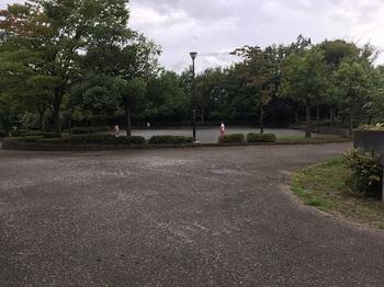 別所公園009.jpg