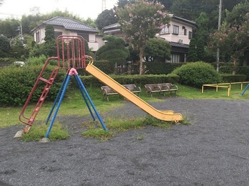 別所花立公園002.jpg