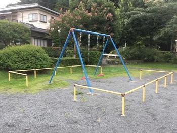 別所花立公園003.jpg