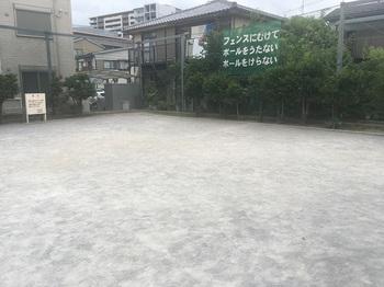 前津公園006.jpg