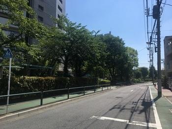 加青公園001.jpg