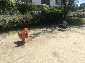 加青公園010.jpg