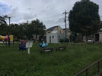 北加平公園003.jpg
