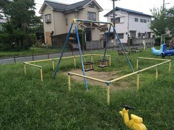 北加平公園004.jpg